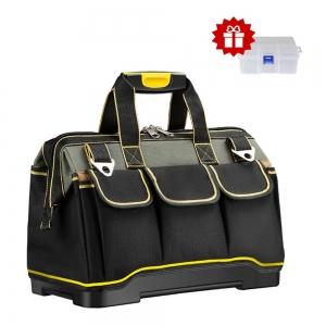 ihocon: HmiL-U Tool Tote Bag (14 Inch) 工具袋