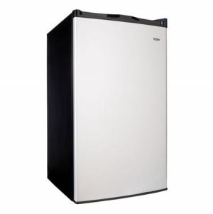 ihocon: Haier 4.5 cu ft Compact Refrigerator 小冰箱