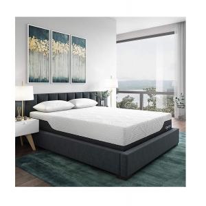 [Prime Day特賣] 床墊Mattress及沙發床墊 大減價!