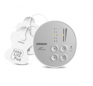 ihocon: Omron Pocket Pain Pro TENS Unit (PM3029) 歐姆龍止痛儀