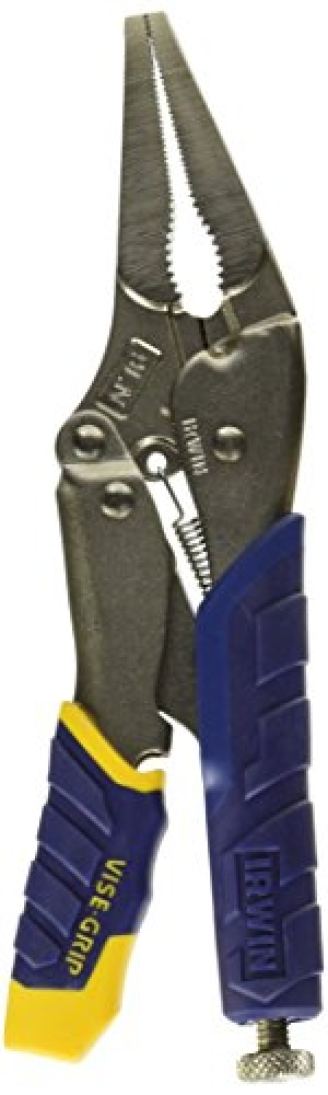 ihocon: IRWIN Tools VISE-GRIP Locking Pliers 鎖緊鉗