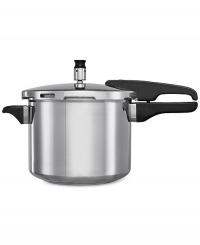 ihocon: Bella 5-Qt. Pressure Cooker壓力鍋