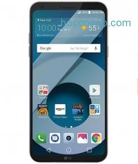 ihocon: LG Q6 32 GB Unlocked (AT&T/T-Mobile)Prime Exclusive