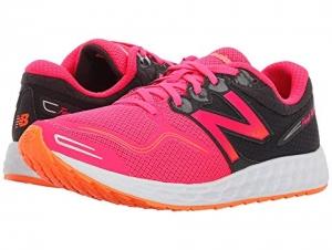 ihocon: New Balance Veniz v1 女鞋