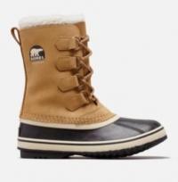 ihocon: Sorel WOMEN'S 1964 PAC 2 BOOT防水靴