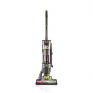 ihocon: Hoover Air Steerable Lightweight Bagless Upright Vacuum Cleaner UH72402 輕型無袋直立式吸塵器