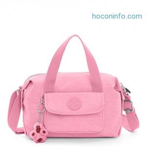 ihocon: Kipling Women's Brynne Handbag