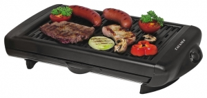 ihocon: Tayama TG-868 Electric Grill, Black電烤爐