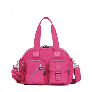 ihocon: Kipling Defea Cross Body bag