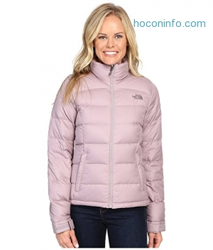 ihocon: [700-fill goose down] The North Face Nuptse 2 Jacket羽絨夾克