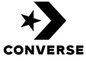Converse: 男鞋, 女鞋及童鞋 特價再40% off