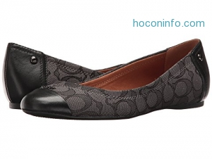 ihocon: COACH女鞋 Chelsea women's Shoes
