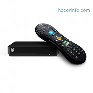 ihocon: TiVo MINI VOX Streaming Media Player With Voice Remote