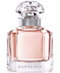 ihocon: Guerlain嬌蘭 Mon Guerlain Eau de Toilette Spray, 3.4-oz.