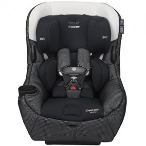 ihocon: Maxi-COSI Pria 85 Max Convertible Car Seat, Rachel Zoe Luxe Sport 汽車座椅