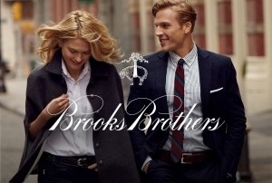 Brooks Brothers: 清倉價再25% off