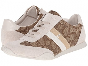 ihocon: COACH女鞋 Kelson Outline Shoes