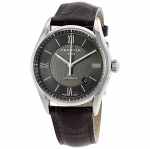 ihocon: CERTINA DS 1 Automatic Men's Watch男錶