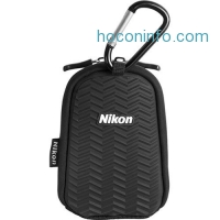 ihocon: Nikon 數碼相機包 All Weather Sport Digital Camera Case