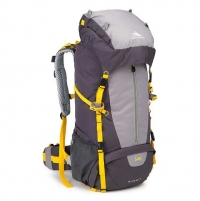 ihocon: High Sierra Classic 2 Series Summit 45 Frame Pack - 2色可選 登山背包