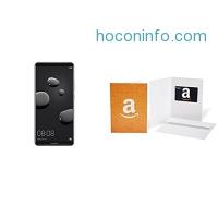 ihocon: Huawei Mate 10 Pro 智能手機 Smart Phone