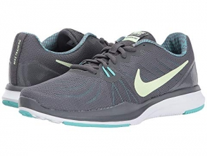 ihocon: Nike In-Season 7 Women's Shoes