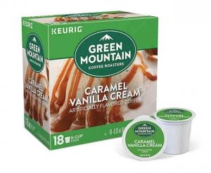 快, Bed Bath and Beyond: 18個Coffee Keurig K-Cup咖啡膠囊才$0.99