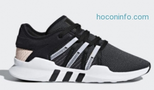 ihocon: adidas EQT ADV Racing Shoes Women's