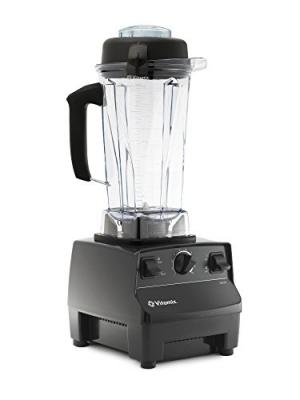ihocon: Vitamix 5200 Blender, Professional-Grade, 64 oz