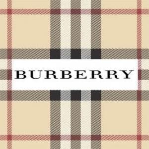 [超讚] Burberry大減價, 高達5折!