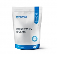 ihocon: Myprotein IMPACT WHEY ISOLATE 5.5 lb