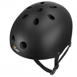 ihocon: JBM Skateboard Helmet 運動安全頭盔