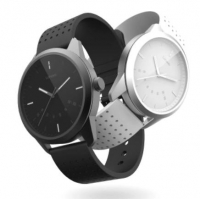 ihocon: Lenovo Watch 9 Smart Watch