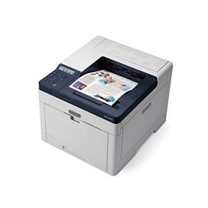 ihocon: Xerox Phaser 6510 Color Laser Printer彩色雷射/激光印表機