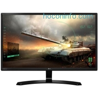 ihocon: LG 27 Full HD IPS Dual HDMI Gaming Monitor