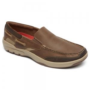 Rockport: 特價再25% off, 像是原價$110的男鞋才$26.25