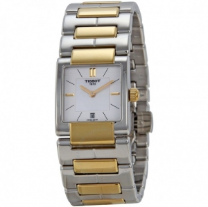 ihocon: Move your mouse over image or click to enlarge Tissot T2 Mother of Pearl Dial Watch T0903102211100 Tissot T2 Mother of Pearl Dial Watch T0903102211100 Tissot T2 Mother of Pearl Dial Watch T0903102211100 Tissot T2 Mother of Pearl Dial Watch T0903102211100 TISSOT天梭女錶 T2 Mother of Pearl Dial Watch T0903102211100