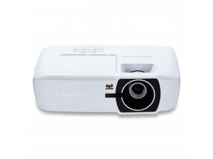 ihocon: ViewSonic 2000 Lumen HD 1080p DLP Home Theater Projector 家庭影院投影機