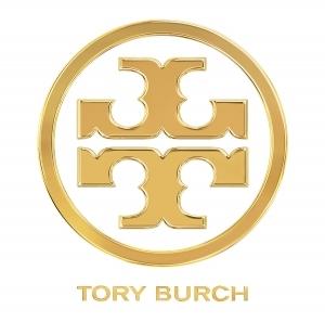 [只有今天] Tory Burch 特價up to 70% off 再9折