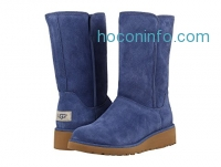 ihocon: UGG Amie Women's Boots