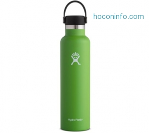 ihocon: Hydro Flask Small Bottle Boot