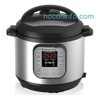 ihocon: 8-Qt Instant Pot