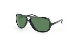 ihocon: Ray-Ban雷朋RB4162 Aviator Sunglasses太陽眼鏡