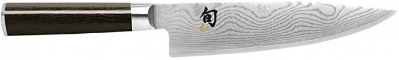 "ihocon: [日本手工製作] Shun Classic 8"" Chef's Knife 旬刀"
