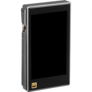 [今日特賣] FiiO X5 (第三代) 高解析音樂播放器 $179.95(原價$349.95)