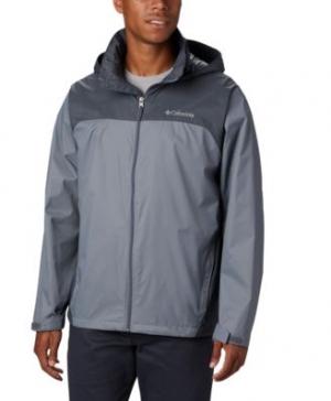 ihocon: Columbia Men's Glennaker Lake Rain Jacket 男士防水夾克-多色可選