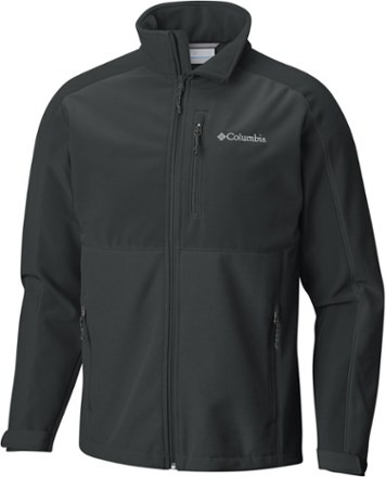 ihocon: Columbia Ryton Reserve Softshell Jacket - Men's 男士夾克