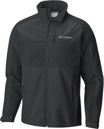 [REI Outlet 勞工節特賣] Columbia男士夾克 $41.38(原價$80)
