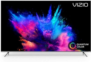 "ihocon: VIZIO P-Series Quantum 75"" Class (74.5"" Diag.) 4K HDR Smart TV 智能電視"