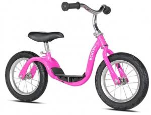 ihocon: KaZAM 12-Inch v2s No Pedal Balance Bike 12-Inch Pink 無踏板平衡車